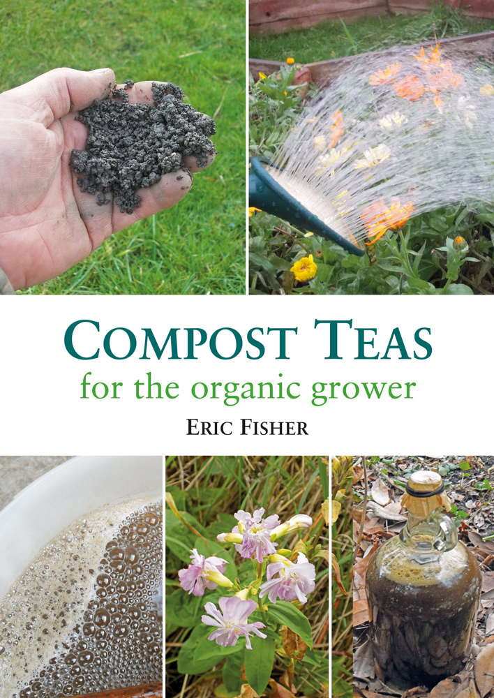 compost-teas-for-the-organic-grower-1[1]